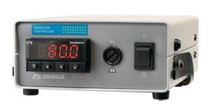 소형 벤치탑 컨트롤러 | CSi32 시리즈
