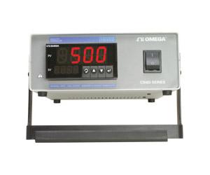 台式数字控制器 | CSi8DH 系列