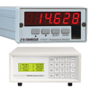 Cryogenic Temperature Monitors