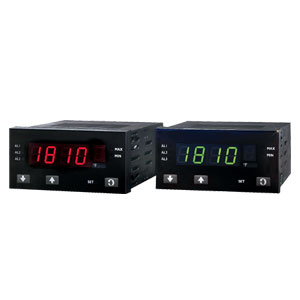 | DP1610 Series - Discontinued