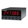 Universal Panel Meter / Controller