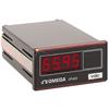 DP450 Series