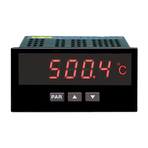 RTD PT100 Panel  Meters | DP63200-RTD