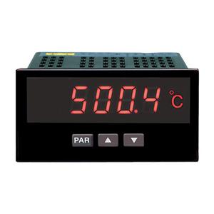 RTD PT100 Panel  Meters | DP63200-RTD