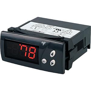 Medidor de temperatura  | Serie DP7000