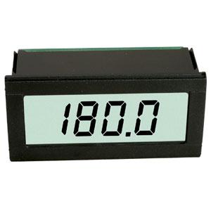 Loop PoweredPanel Meter | DP720041