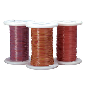PFA, Fiberglass or Kapton insulation Thermocouple wire | TT, KK, TG, GG Fine Wires