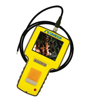 Borescope | Video | HHB1500