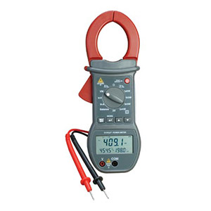 Voltage meter, Volt meter | HHM98P