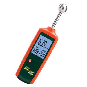 Pinless Moisture Meter | HHMM257 Series
