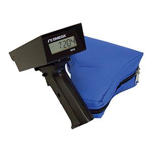 Laser Tachometer | HHT20A Series