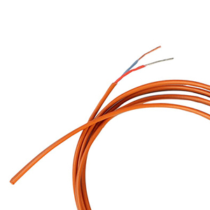 Hermetically Sealed Tip  Insulated Thermocouples | HSTC Series