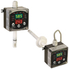Humidity/Temperature Transmitter