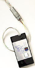 Relative Humidity Transmitters | HX98 Series