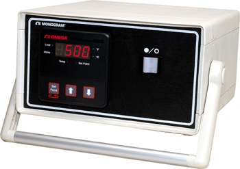 Benchtop Temperature Controllers | MCS-2110 Series