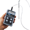 Popular Precision Thermistor Probes for Laboratory Applications