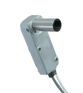 Infrared Temperature Sensor | OS35 Series