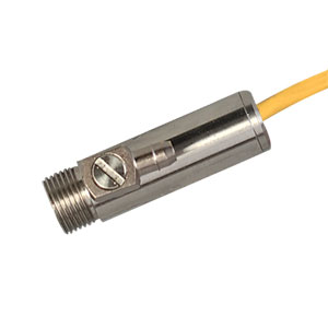 Rugged Infrared Thermocouple | OS36-3 Series