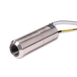 Close Focus IR Thermocouples   OS37-CF & OS38-CF Series