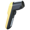 Low Cost Infrared Thermometer