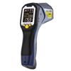极速时时彩平台JNuM_双激光数字红外温度计。坚固耐用,便于携带。