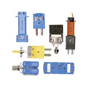 Accesorios para conectores  | Series OSTW-SC, OSTW-CC, GST-SC, DX, XBRLK, SSRT, PCLM,SFCL, RSACL, SACL, SRB, SRBS