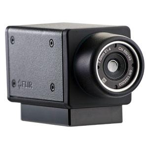 Bench Top Thermal Imaging Camera Kit   OSXL-ASC