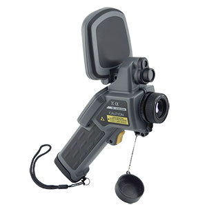 Thermal Imaging Camera | OSXL-TIC Series