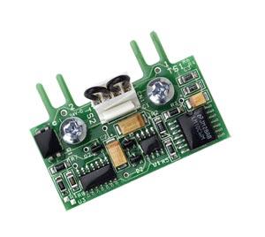 Pulse Control Module | PCM4