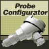 Probe Configurator