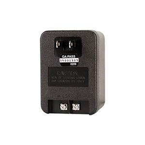 전원 공급장치-프로세스 루프 및 트랜스미터용 | PSR 시리즈