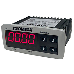Compact Programmable Timer | PTC-14-A-Srs