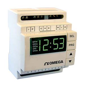 Programmable Timer | PTC-16