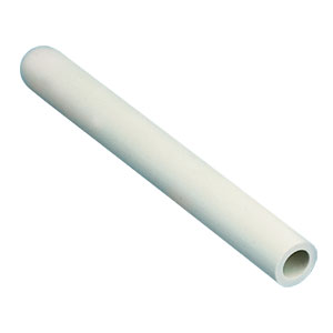 OMEGATITE 650® Protection Tubes | PTRS