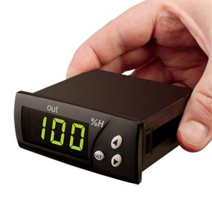 Humidity Controller | RHCN-7000 Series