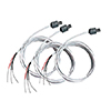 RTD Sensors Industrial Grade 3-Packs