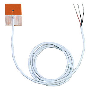SA1-RTD Pt100 Surface-Mount Temperature sensor, Quick Shipment | SA1-RTD Series