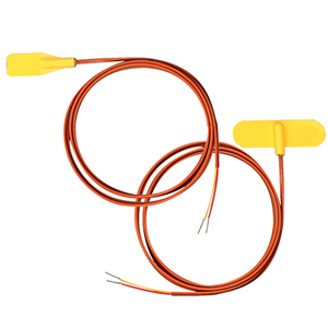 Self-Adhesive Thermocouple | SA2 Series