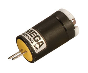 Surface Temperature Connector/Sensor | STC-100 Series