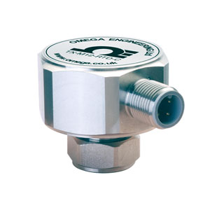 Temperature Transmitter for RTD with M12 Connectors | TX-M12-RTD Series