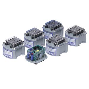 Isolated 4 to 20 mA Transmitters | TX1500 Series