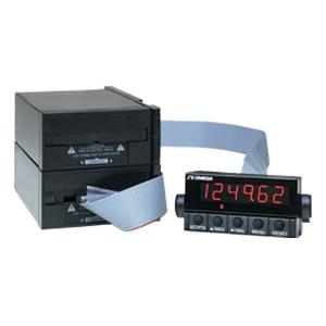 Smart Transmitters | TX41