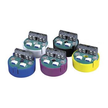 超小型温度变送器 | TX93A/TX94A