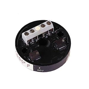 Miniature Temperature Transmitters | TX93, TX94