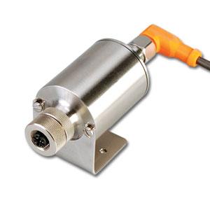 RTD PT100 Temperature Transmitter   TX94A-SS Series Temperature Transmitter