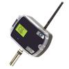 Sistema sensor inalámbrico Wi-Fi 802.11b/g Ethernet