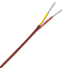 Thermocouple Wire - K Type