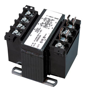 Control Transformers, power transformers, voltage transformers, Stepdown Voltage Converters | Power Transformers