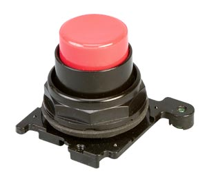 30 mm Pilot Devices, Indicating Lights, Selector switches and 30.5mm push buttons | E34 Series Indicating Lights, Selector Switches and Pushbuttons