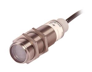 Photoelectric Sensors | E58 Series